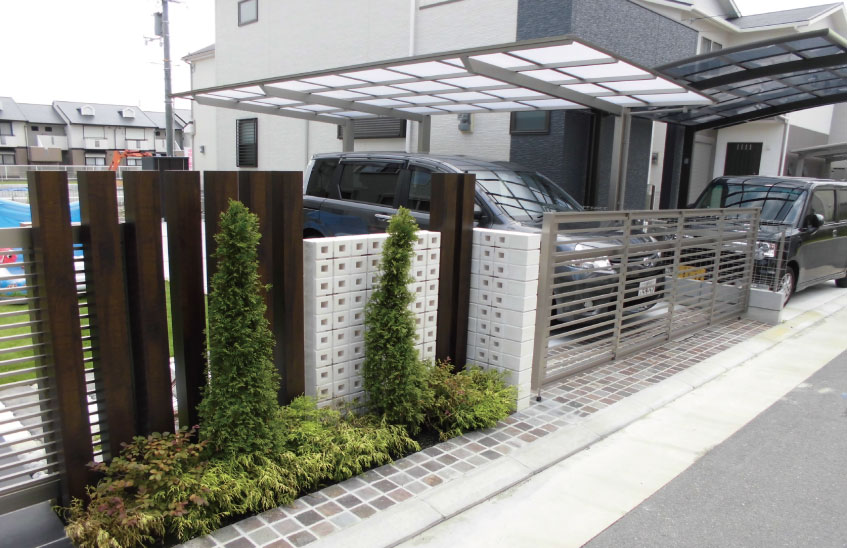 茨木市T様邸